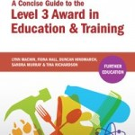 Teacher Training Publications Level 3 Award in Education and Training