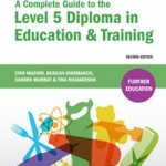 Teacher Training Publications Level 5 Diploma in Education and Training